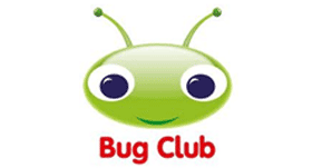 Children Bug Club