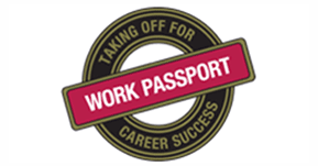 Work Passport